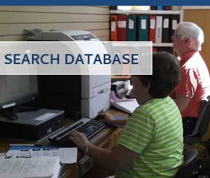 Search Database